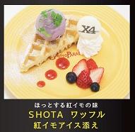 X4menu_10